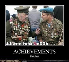 Noob Meme - listen to me noob meme by mcchicken memedroid