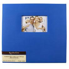 scrapbooks for sale scrapbook photo albums