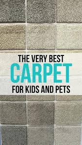 best neutral colors best neutral colors for bedroom best carpet colors ideas on grey