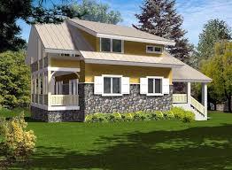 exterior painting ideas