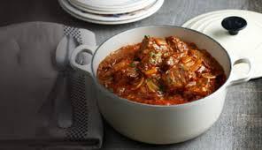3 fr midi en recettes de cuisine plats d hiver 20 idées de recettes qui font chaud au cœur