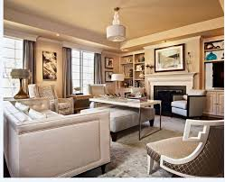 Living Room Furniture North Carolina by Interior Designers Raleigh Nc Living Room Traditional With Area