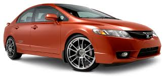 2009 honda civic tire size honda civic tire sizes at tire rack