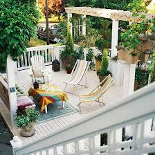 Pergolas In Miami 142 best gazebos pavilions and pergolas images on pinterest