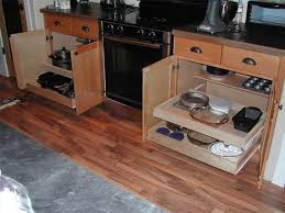 How To Replace Kitchen Cabinet Drawer Slides Drawers Cabinet - Kitchen cabinet drawer
