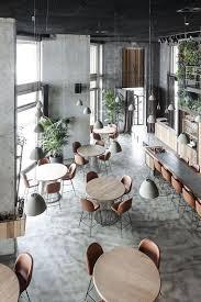 Luxury Restaurant Design - 22 best hotel and restaurant design images on pinterest hampton