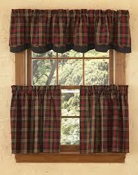 Park Design Valances Park Design Curtain Window Curtains U0026 Drapes