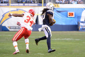 Pro Bowl Orlando by 3 Potential Pro Bowlers For The Chargers Defense The Surprises