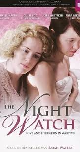 film lucy streaming vf youwatch the night watch tv movie 2011 imdb