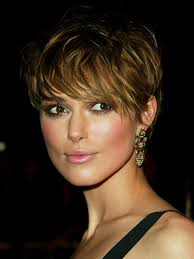 how to do a pixie hairstyles the best short hairstyles ideas byrdie uk