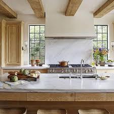 House Beautiful Kitchen Designs 177 Best Paul Bates Architects Images On Pinterest Lodges