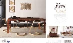 toronto home spring 2016 decorium furniture