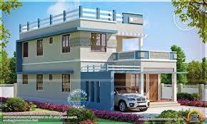 new look home design home interior decorating ideas