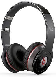 amazon black friday beats powerbeats 73 best beats headphones images on pinterest beats by dre beats