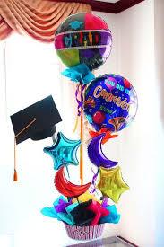 42 best graduaciones images on pinterest graduation ideas