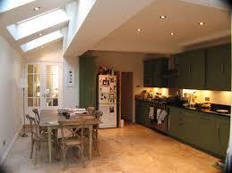 best 25 kitchen corner units ideas on pinterest kitchen shelf