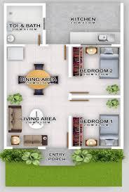 home design 100 gaj 100 house design 150 square meter lot december 2013 kerala 70 sqm