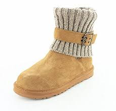 womens ugg boots cambridge ugg australia s cambridge boot in chestnut 10 w us uk size