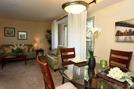 1 bedroom apartments in columbia md harpers forest apartments rentals columbia md apartments com