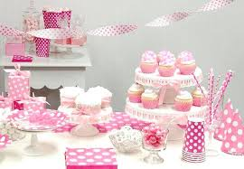 baby birthday themes birthday theme baby girl best party images on activities