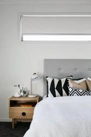 Roller Blinds Bedroom by Roller Blind In Zen Blockout U2013 Oxide Fabric U2026 Pinteres U2026