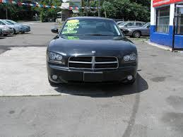 Connecticut travel charger images Used dodge charger new haven branford west haven north branford jpg