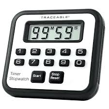 timer lights for home fine light timers for home security images home decorating ideas