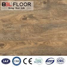 Laminate Flooring Glue Glue Down Vinyl Plank Floor Glue Down Vinyl Plank Floor Suppliers