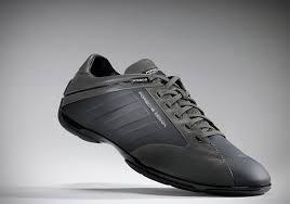 porsche design shoes adidas adidas x porsche design sport pilot shoes mikeshouts