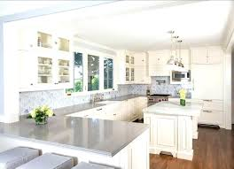 kitchen cabinets with countertops startling white kitchen cabinets countertop ideas dark grey