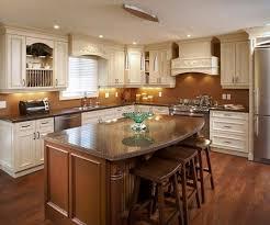 Kitchen Remodel Design Tool Free Kitchen Kitchen Remodel Tool Design Tools For Kitchen Remodel
