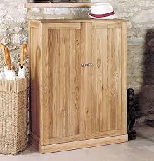 Large Shoe Storage Cabinet Furniture Perfect Oak Shoe Storage Cabinet With Large Oak Shoe Storage