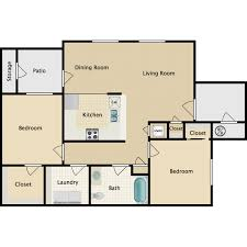 images of floor plans villa sa vini availability floor plans pricing