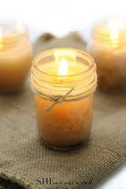 home interiors and gifts candles 191 best diy candles and candleholders images on pinterest