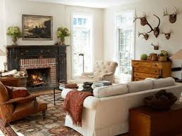 Fireplace Mantels For Tv by Fireplace Mantel Decor Lcd Tv Hanging Ideas Full Size Bookcase Bed