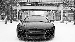 white and pink audi 2103 audi rr8 in snow wallpapers for desktop inspire pinterest
