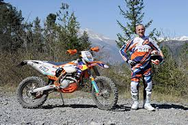 motocross madness 2013 heroes giovanni sala u0026 the washing machine ktm blog