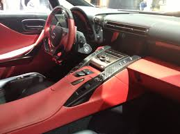 lexus lfa modified file 2012 lexus lfa 8404321360 jpg wikimedia commons