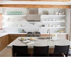 pictures kitchen shelf ideas free home designs photos