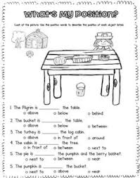Thanksgiving Printables First Grade Calendar Activities Sweet Emergent Reader That Reviews The