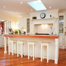 french house kitchen ideas with white kitchen cabinet and cute