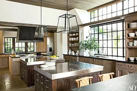Kitchen Counter Lights Country Style Kitchen Pendant Lights Counter Light Height Hanging
