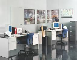 Prefab Offices Inplant Offices Prefab Modular Office Buildings Guardian Modular