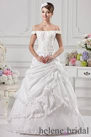plus size off the shoulder wedding dresses with sleeves