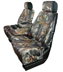 Camo Truck Seat Covers Ford F150 - saddleman camo seat covers saddleman camouflage seat cover