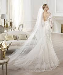 Wedding Dresses Designers Top Spanish Wedding Gown Designers Crystal Events
