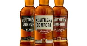 Southern Comfort Drink Southtrade Relaunches Southern Comfort