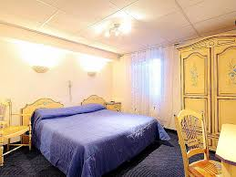 chambres d hotes greoux les bains chambre awesome greoux les bains chambre d hotes high resolution