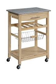 kitchen rolling kitchen island together artistic rolling kitchen
