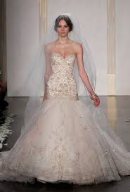 lazaro wedding dresses lazaro wedding dresses dressed up girl